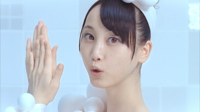 松井玲奈の画像 p1_39